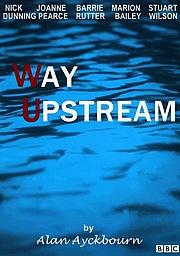 Way Upstream