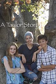 История Тейлор