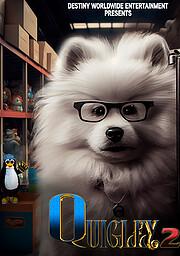 Quigley 2