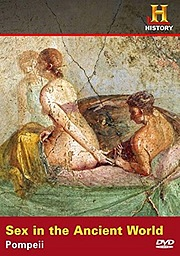 Sex in the Ancient World: Prostitution in Pompeii