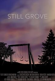 Still Grove