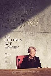 Закон про дітей