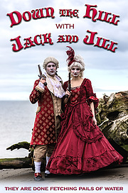 Down the Hill with Jack and Jill
