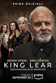 Король Лір