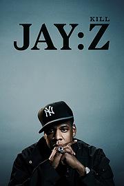 Kill Jay-Z
