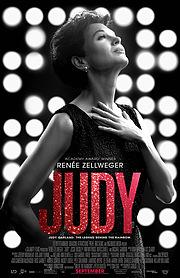 Джуді