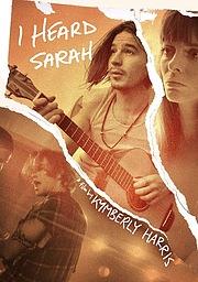I Heard Sarah
