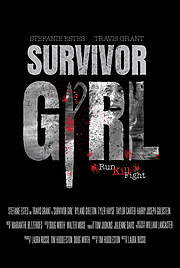 Survivor Girl