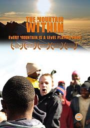 The Mountain Within