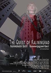 Kaliningrader Quest