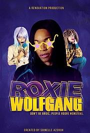 Roxie Wolfgang