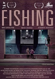 Fishing