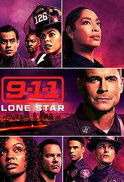 911: Самотня зірка