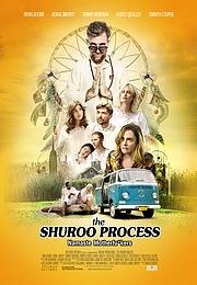 The Shuroo Process