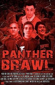 Panther Brawl