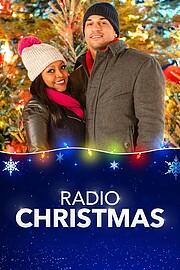 Радио «Рождество»