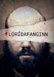 Floridafanginn