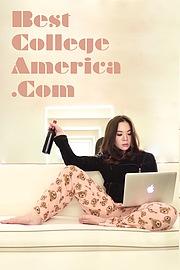 BestCollegeAmerica.com
