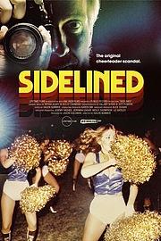 Sidelined