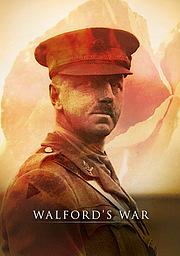 Walford's War