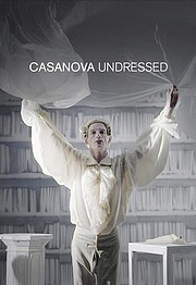 Casanova Undressed
