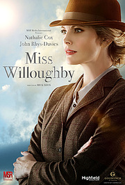 Miss Willoughby