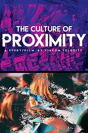 Culture of Proximity