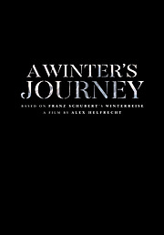 A Winter's Journey