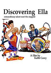 Discovering Ella