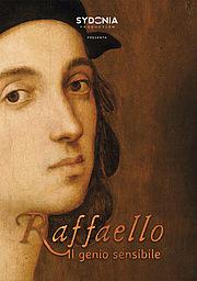 Raffaello - Il Genio Sensibile