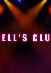 Hell's Club