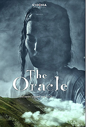The Oracle - Between legend and truth