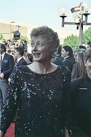 42-я церемония вручения прайм-тайм премии «Эмми»