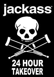 Мир чудаков: 24 часа