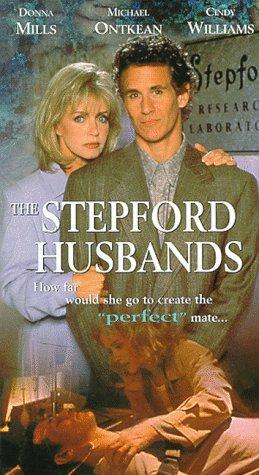 Степфордские мужья