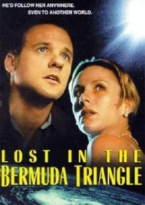 Исчезновение в Бермудском треугольнике