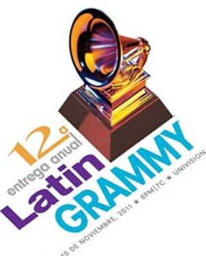 The 12th Annual Latin Grammy Awards