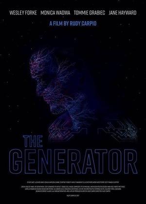 Генератор (2017)