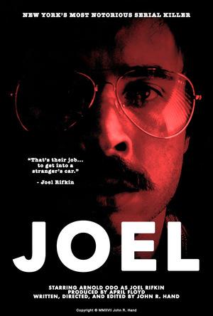 Джоэл (2018)