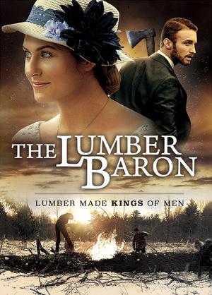 Лесной барон (2019)