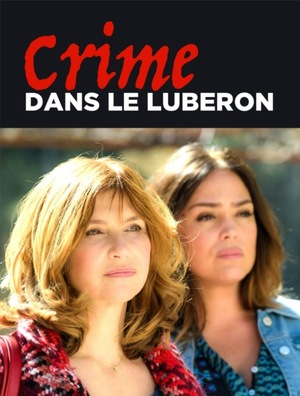 Убийство в Любероне (2018)
