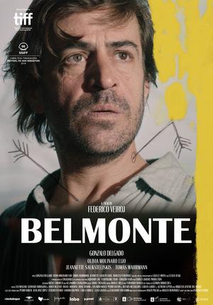 Бельмонте (2018)
