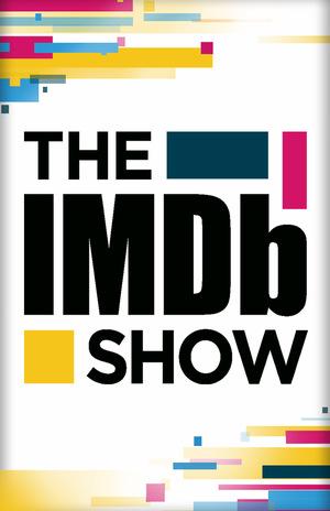 Шоу IMDb