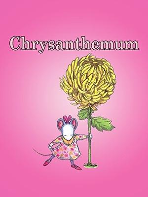 Хризантемум