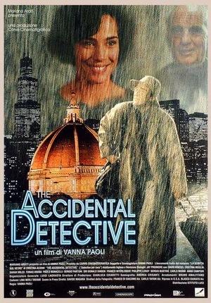 Детектив по случаю