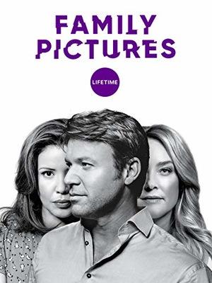 Семейные фотографии (2019)