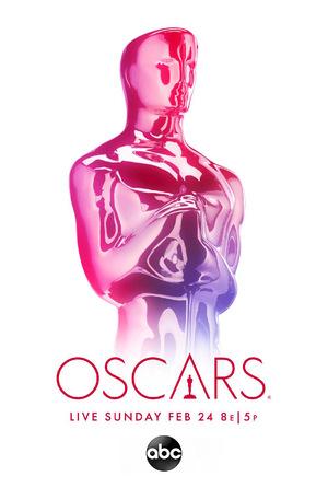 91-я церемония вручения премии «Оскар»