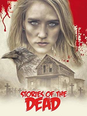 Истории мертвых: Ферма (2019)