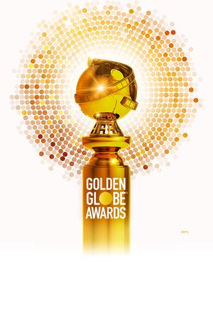 76-я церемония вручения премии «Золотой глобус»