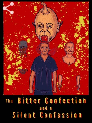 The Bitter Confection and a Silent Confession